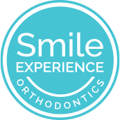 Smile Experience Orthodontics in Wayne, NJ and Oak Ridge, NJ